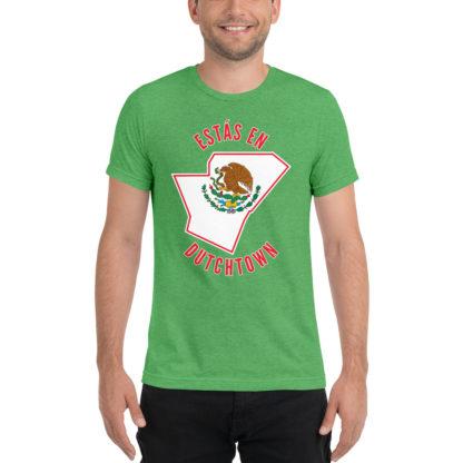 Estás en Dutchtown T-Shirt
