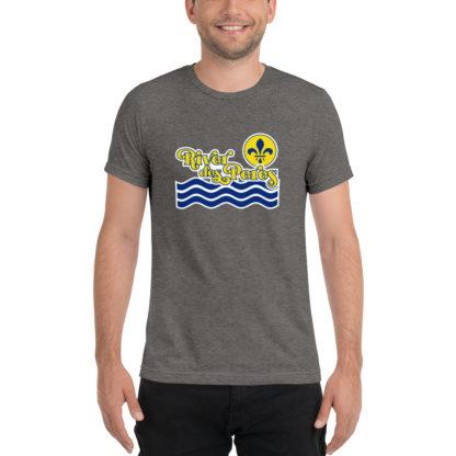 River des Peres T-Shirt